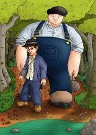 of mice and men  mice and teaching on pinterestonline character profiling   of mice and men http     readwritethink