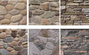 charming pictures for stone veneer as your interior design ideas various stone veneer color and