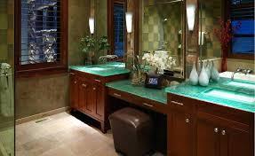 kitchen cabinets fort myers fl bathtub refinishing fort fl luxury cabinet refacing kitchen cabinets fl cabinet