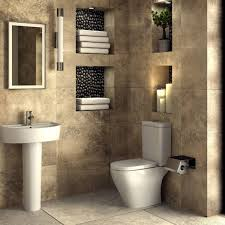 high end bathrooms dublin. luxury bathrooms ireland pleasing 30+ decorating inspiration of high end dublin
