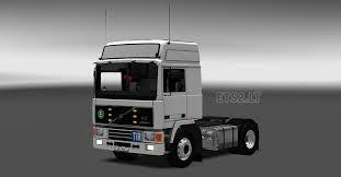 volvo trucks interior 2013. volvo trucks interior 2013