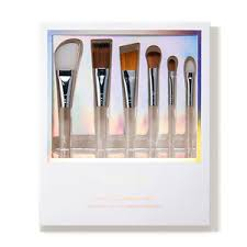 sigma beauty skincare brush set image 2