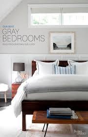 Home And Garden Bedroom Ideas