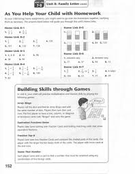 Worksheet Templates : 9th Grade Math Worksheets With Answers ...