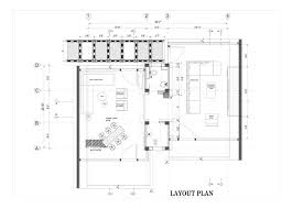 Beautiful Pool House Floor Plans 9F17  TjiHomePool House Floor Plans