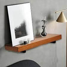 wall shelf brackets 8 inch heavy duty