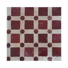 Small Picture Tile Tile Houston Home Design Ideas Marvelous Decorating At Tile