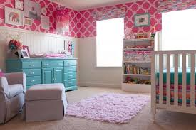 baby room teen inspired nursery by the mommy baby room rugs cape town
