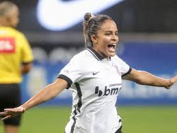 Corinthians faz 4 a 2 no Avaí/Kindermann e fatura Brasileiro Feminino -  Folha PE