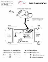 grote lights wiring diagram on grote images free download wiring Grote Wiring Harness grote lights wiring diagram 17 grote plow light wiring diagram sae trailer wiring diagram grote wiring harness catalog