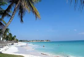 25 best caribbean islands to visit