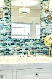 accent tile glass accent tile for bathroom wood tile accent wall bathroom bathroom accent tile patterns