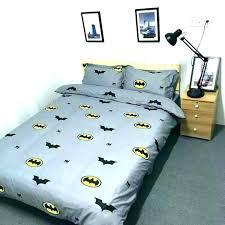 queen size batman comforter awesome kids king size bedding batman comforter batman comforter set batman bedding