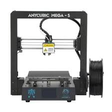 Simple <b>Anycubic Mega</b>-<b>S</b> Review: Worth Buying or Not? - <b>3D</b> Printerly