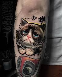 отзывы о Blackwood Tattoo Club в москве яндекскарты