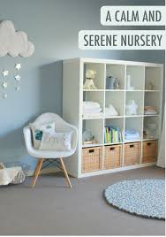 white furniture nursery. lincolnu0027s calm and serene nursery white furniture
