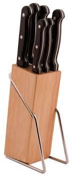 <b>Кухонные ножи</b> наборы <b>стальные</b> купить недорого, цена ...