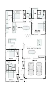 beach house floor plans. Contemporary Beach House Floor Plans Zionstar Find The Modern