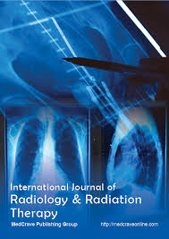 essay on radiation radiation essay monte 17 2016 revised 10 25 2010 mar 23 2011 mobile advertising research 2010 an atomic radiation protection and justin scott