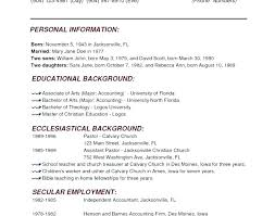 Create A Resume Template Mesmerizing Healthcare Resume Templates Click Here To Download This Qualified
