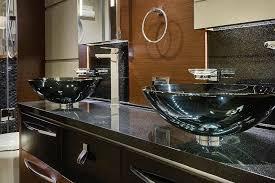 quartz bathroom vanity countertops