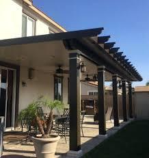 patio roof kits directcom home depot australia wood cover patio roof kits cover home depot australia wood
