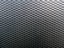 metal panel texture. Fine Texture Metal Panel Texture By RollaTroll To