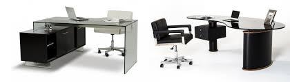 discount furniture. Discount Office ,Bedroom , Living Room Platform Beds, Bedroom Sets Furniture Stores NYC - US Inc.