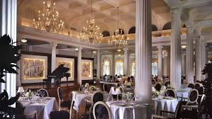 time fancy dining room. Dining Room At The Homestead Time Fancy N