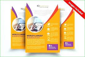 Apple Flyer Templates Free Brochure Template Ms Publisher Brochure Template New Best Free