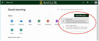 Baylor My Chart Sign In 48 New Baylor College Of Medicine My Chart Home Furniture