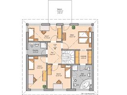 Grundriss Bungalow 160 Qm Rangelandnews Org Best Of Einfamilienhaus