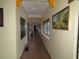 VISHWAS RESIDENCY - Prices & Lodge Reviews (India/Karnataka ...