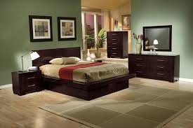 Pier Bedroom Furniture Coaster Jessica California King Pier Bed With Rail Seating And
