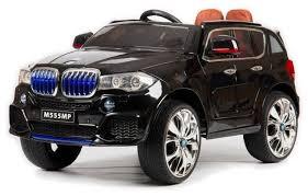 <b>Barty</b> Автомобиль <b>BMW X5</b> М555МР — купить по выгодной цене ...