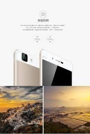 BBK VIVO X5 MaxS Platinum Smartphone ...