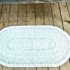 oval bathroom rug small oval bathroom rugs oval bath rugs adorable oval bath rugs cotton oval bathroom rug