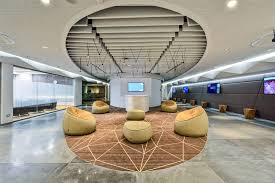 Best Interior Design Sites Beauteous Corporate Office Interior Designing Firms In Delhi NCR Architects