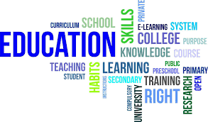 education system of from past to present dwit news