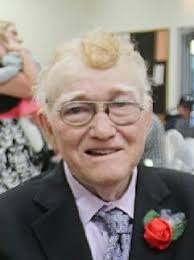 Avery Albert Spencer: obituary and death notice on InMemoriam