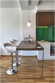 Small Kitchen Bar Interior Small Kitchen Bar Table Ideas Pleasing Kitchen Bar