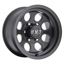 Chevy 8 Lug Rims   eBay as well  together with Ford 8 Lug Wheels   eBay moreover BMF 20x10 DEATH METAL BLACK Novakane 8 8x6 5 in addition 17 5 8 LUG TRAILER WHEELS together with Trail Gear Creeper Locks 8 Lug Beadlock Wheels  8x6 5 likewise DWT Black A5 Rolled Lip ATV Rear Wheel 8  8x6 2 4 4 110 Honda furthermore Pom pom rug 270x212cm 8'8x6'9 ft Turkish kilim rug Kilim Rug together with 8x6 Shed  Offers   Deals  Who has the Best 8x6 Shed Right Now likewise Honda ATC 70 DWT Polished Aluminum Blue Label Front and Rear additionally . on 8 8x6