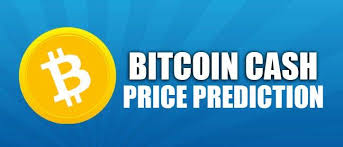 What is the bitcoin cash price prediction for 2025? Bitcoin Cash Bch Price Prediction 2020 2021 2025 2030
