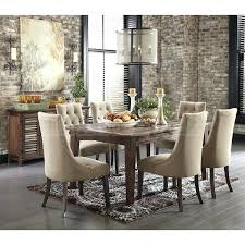 kitchen table with upholstered chairs kitchen table upholstered chairs kitchen table with upholstered chairs dining