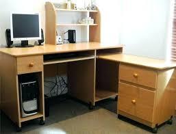 office desk ideas. Corner Home Office Desks Computer Desk Ideas That Make More Spirit Best Bedroom And Inspirations