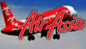 Image result for airasia logo