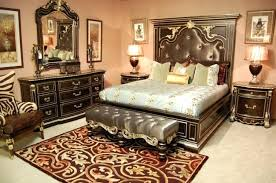 Conns Bedroom Furniture Bedroom Furniture Home Design Apps For ...