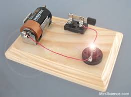 simple electric circuit project kit instructions the simple electric circuit will help you to learn the basic concepts of electricity and electrical circuits you will experience and build a light circuit