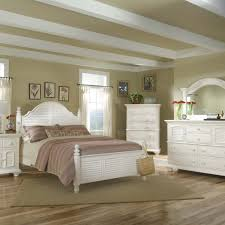 Cottage Style Bedroom Furniture Wcoolbedroom Com Cottage White Bedroom Sets
