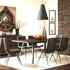country dining room table dining room table sets round dining table set elegant kitchen table